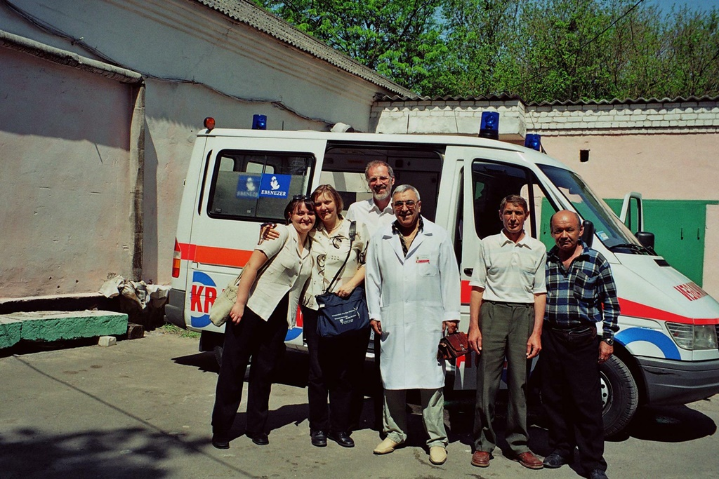 Krankenwagen_A_Photo20_17